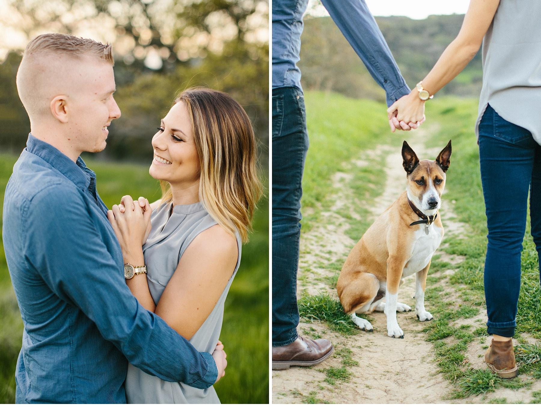 Bay_Area_Engagement_Briones_Martinez_California_Wedding_Photographer_003.jpg