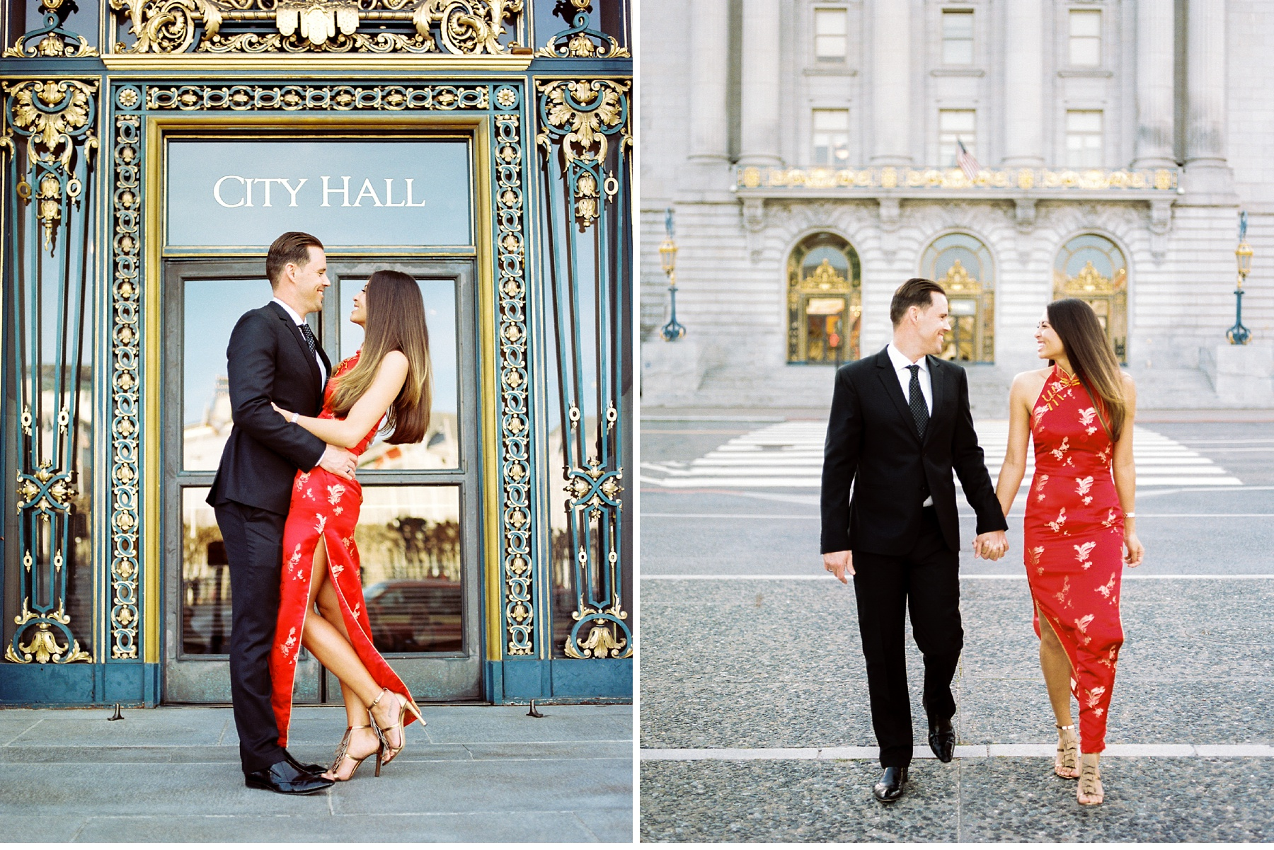 SF-City-Hall-Film-Photographer-Portra-400-Wedding-4.jpg