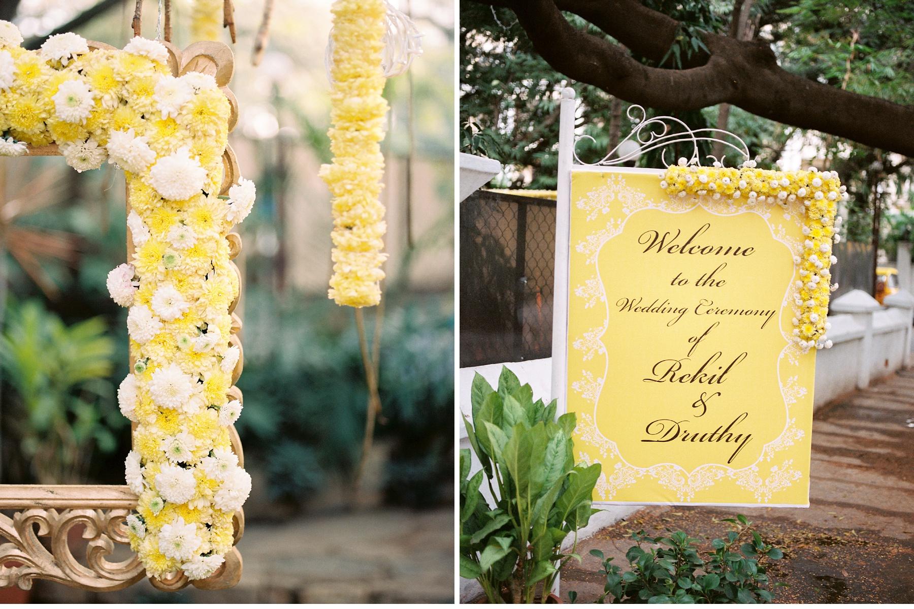 Southern_India_Wedding_Ceremony_00001.jpg