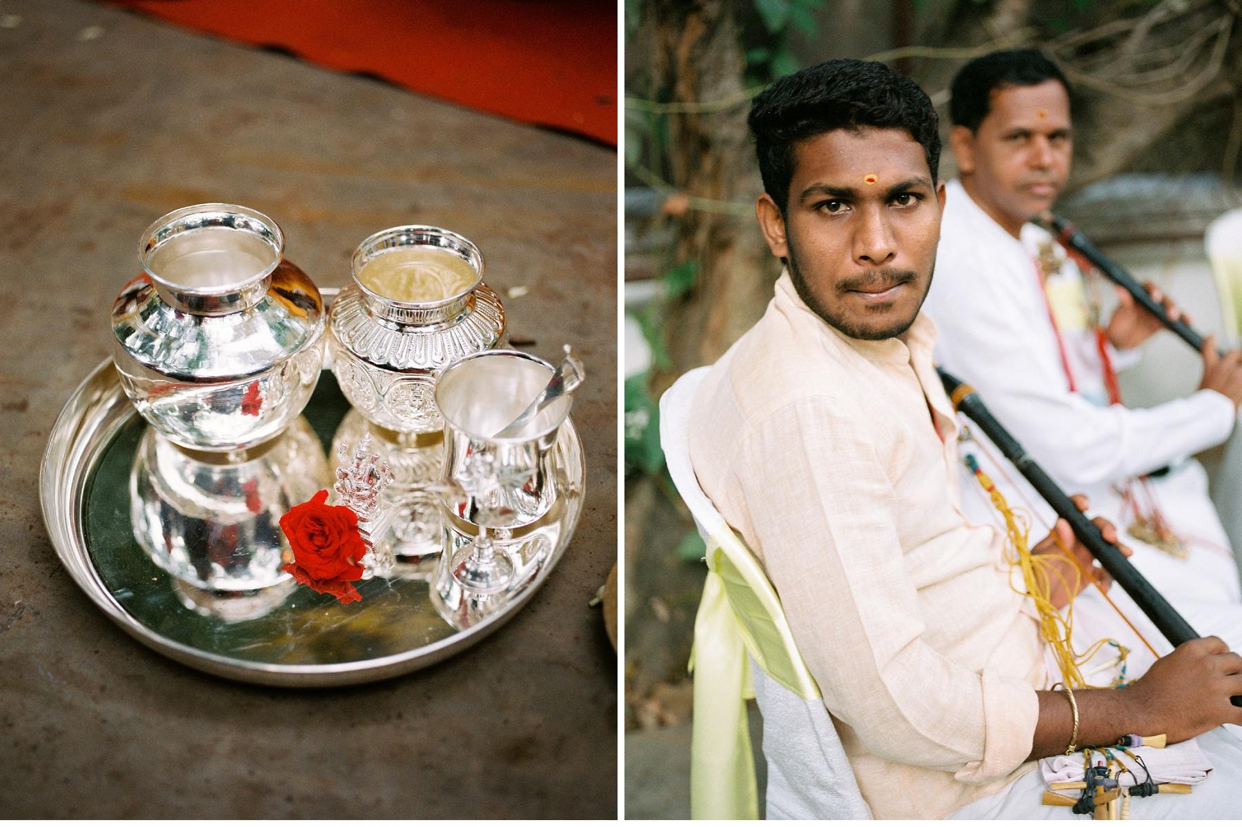 Southern_India_Wedding_Ceremony_0003.jpg