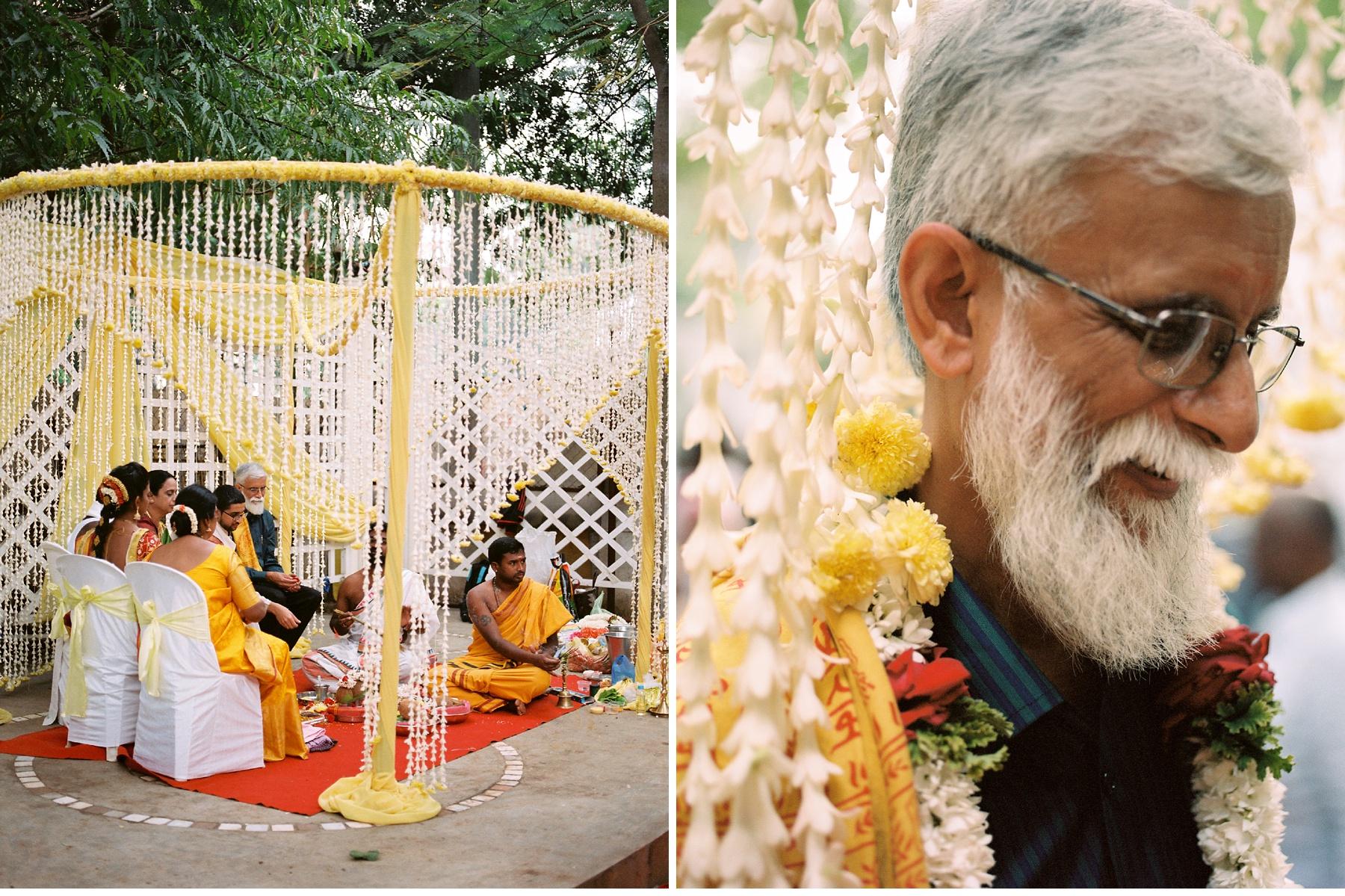 Southern_India_Wedding_Ceremony_0004.jpg