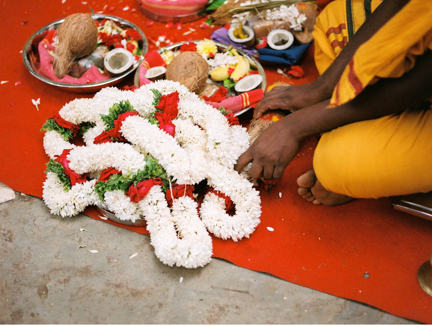 Southern_India_Wedding_Ceremony_0005.jpg