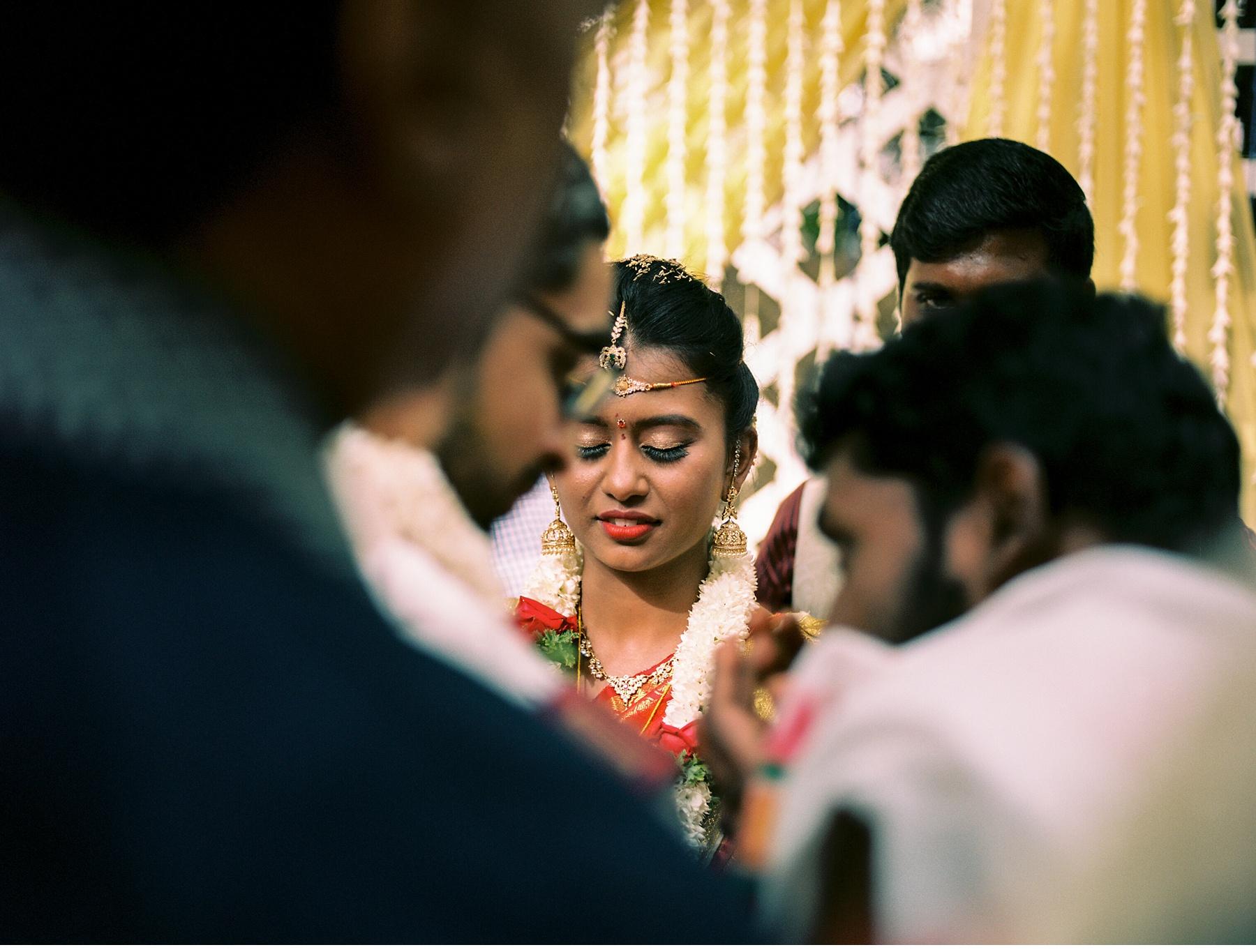 Southern_India_Wedding_Ceremony_0009.jpg