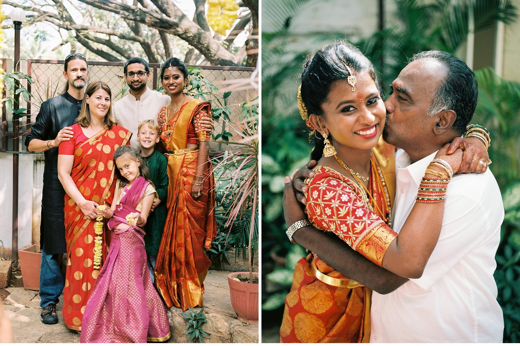 Southern_India_Wedding_Ceremony_0011.jpg