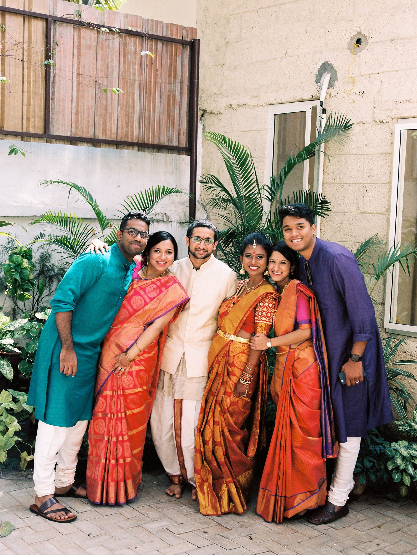 Southern_India_Wedding_Ceremony_0013.jpg