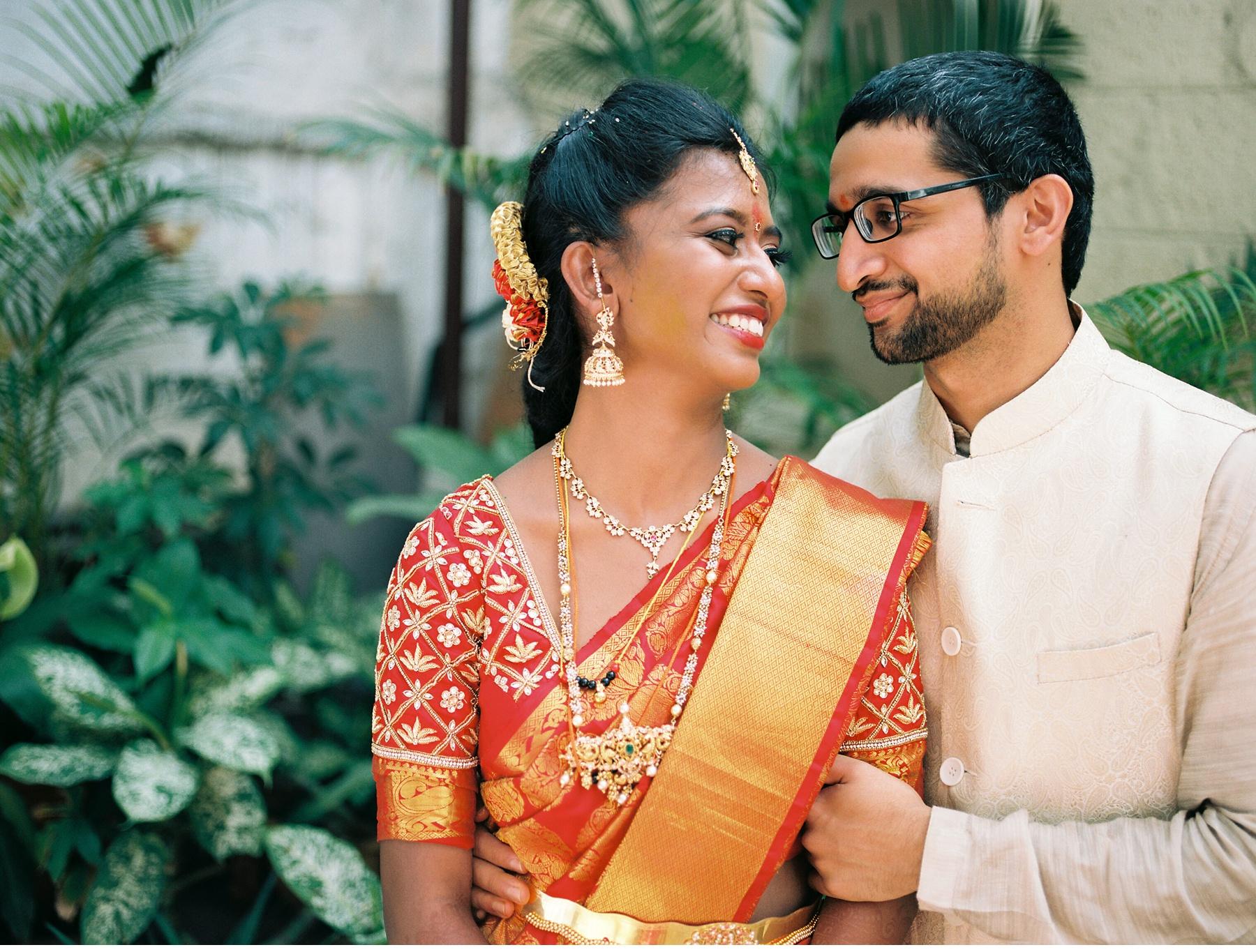 Southern_India_Wedding_Ceremony_0015.jpg