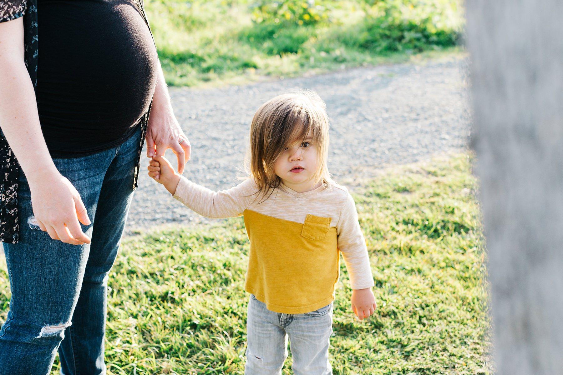 Oh, Honestly Photography - SF Bay Area Family Photoshoot_0001.jpg