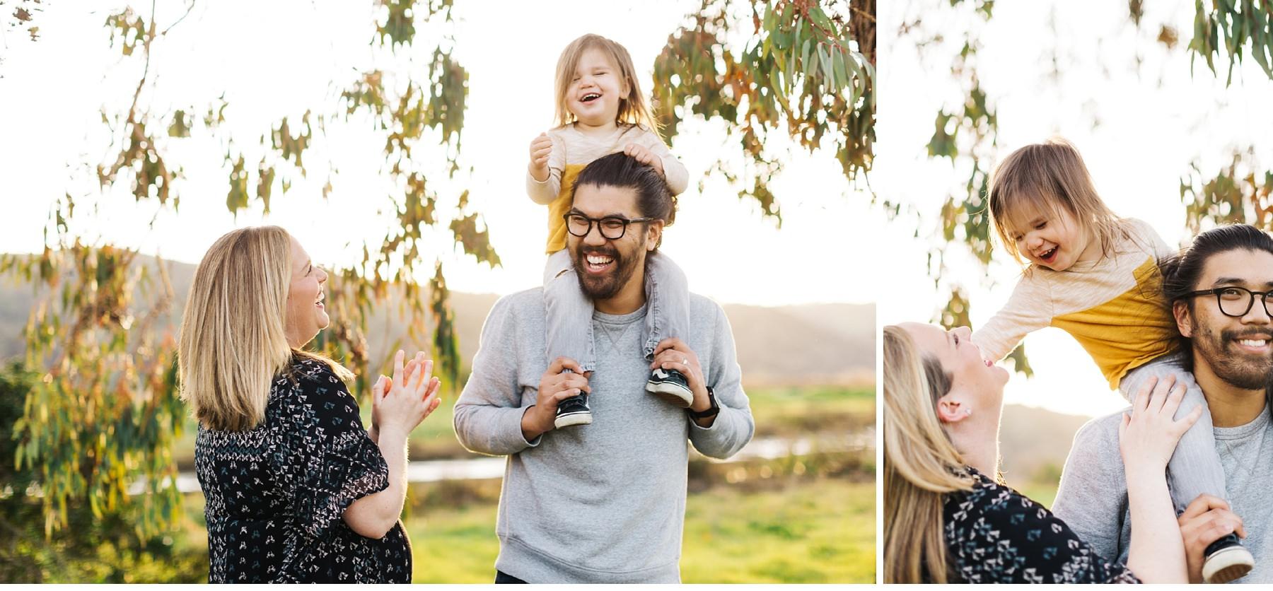 Oh, Honestly Photography - SF Bay Area Family Photoshoot_0004.jpg