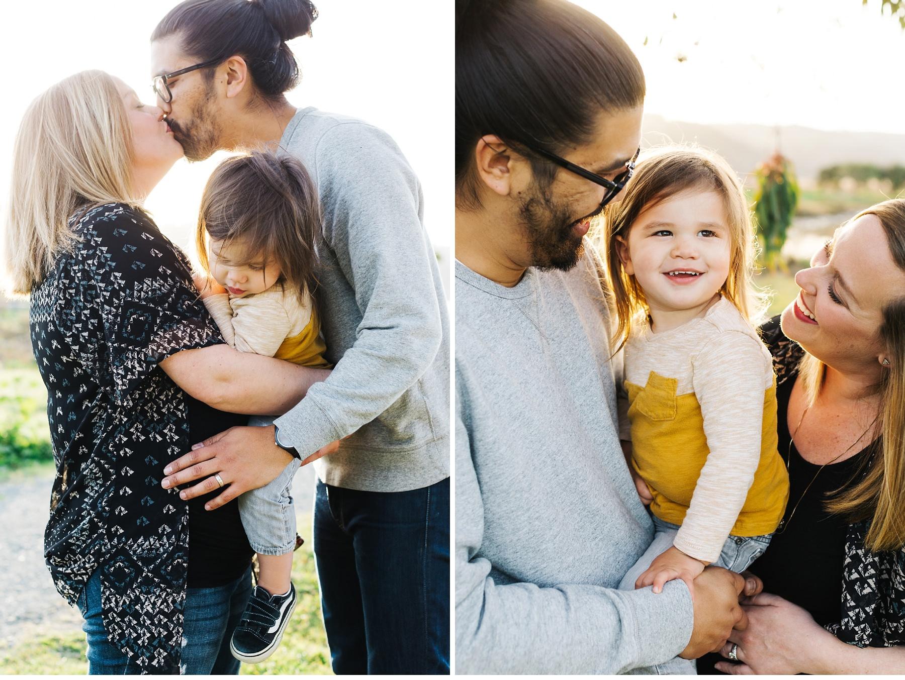 Oh, Honestly Photography - SF Bay Area Family Photoshoot_0003.jpg