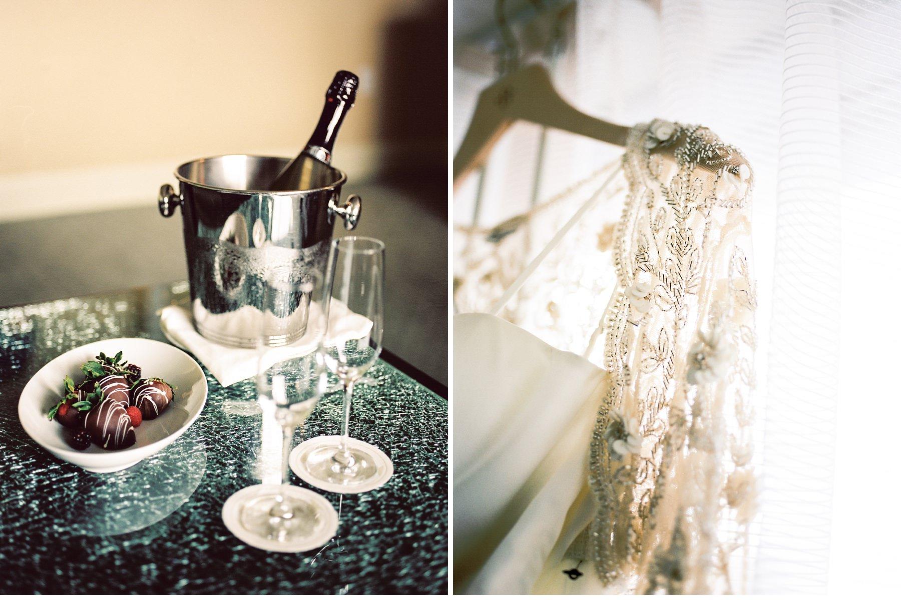 sf-city-hall-wedding-vantigo-tour-california_0001.jpg