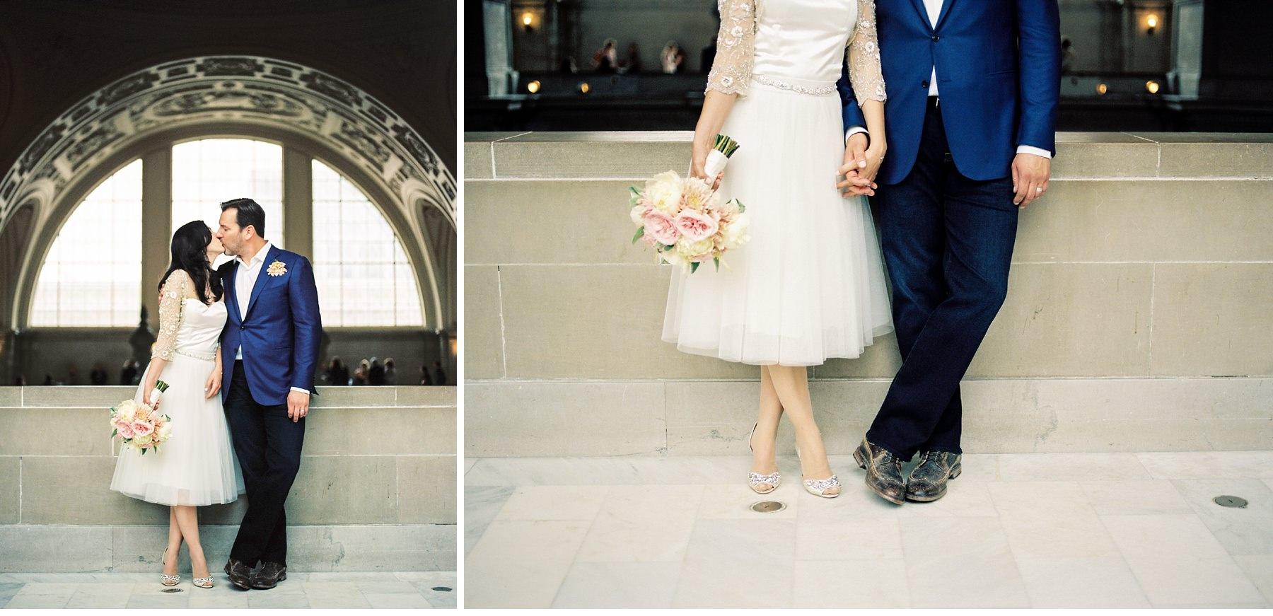 sf-city-hall-wedding-vantigo-tour-california_0004.jpg