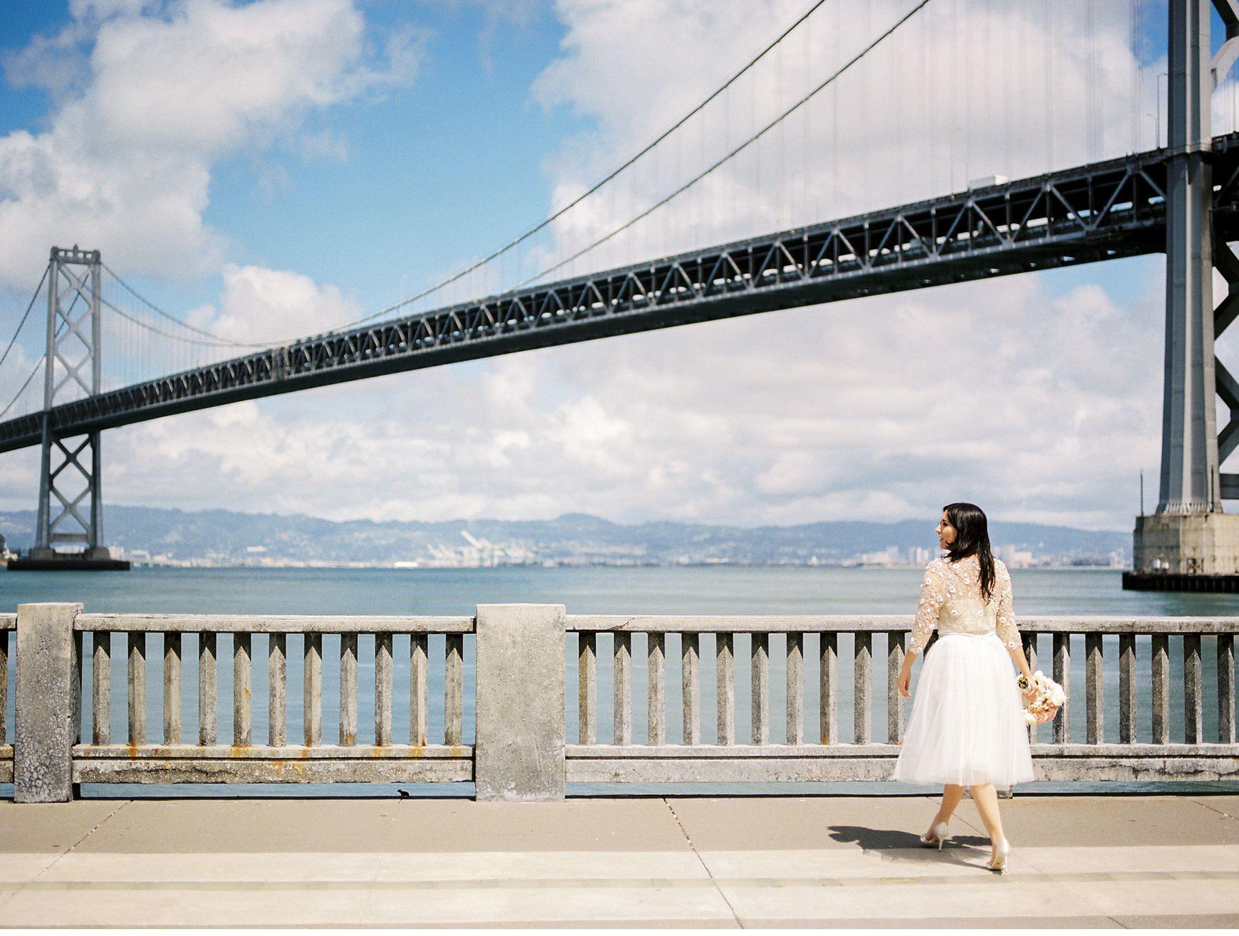 sf-city-hall-wedding-vantigo-tour-california_0017.jpg