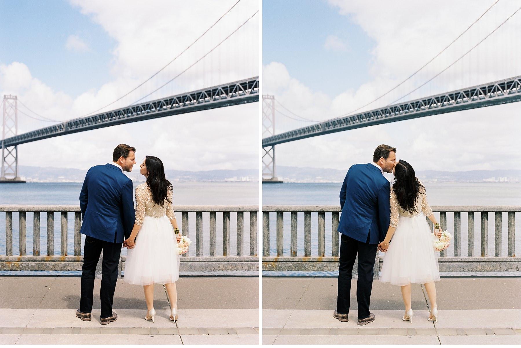 sf-city-hall-wedding-vantigo-tour-california_0018.jpg