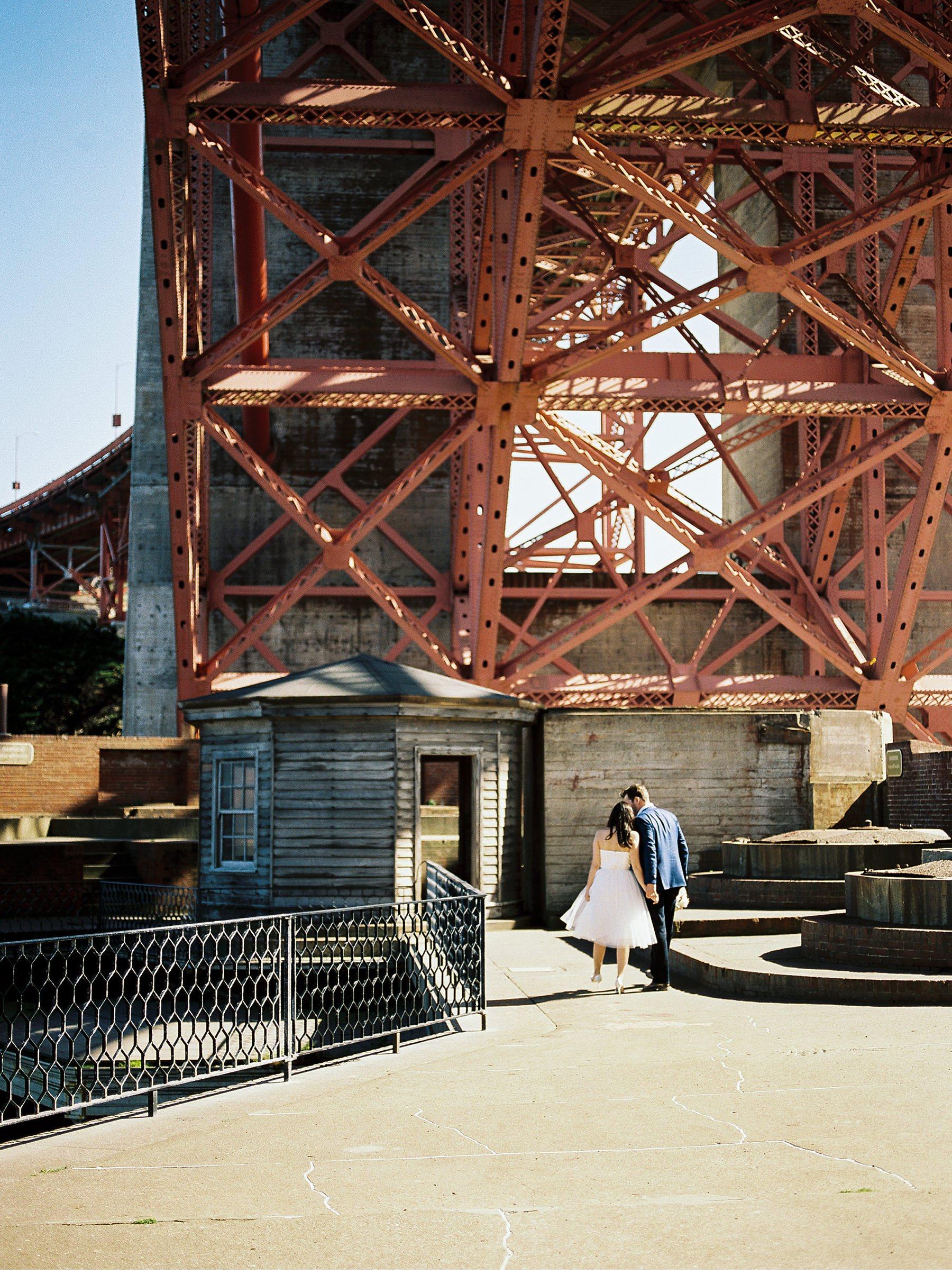 sf-city-hall-wedding-vantigo-tour-california_0024.jpg