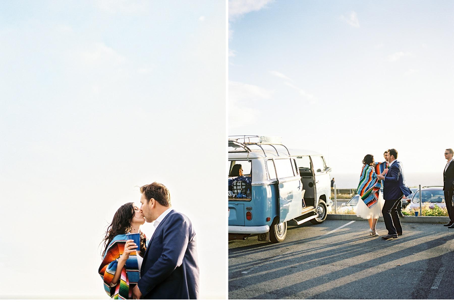 sf-city-hall-wedding-vantigo-tour-california_0029.jpg