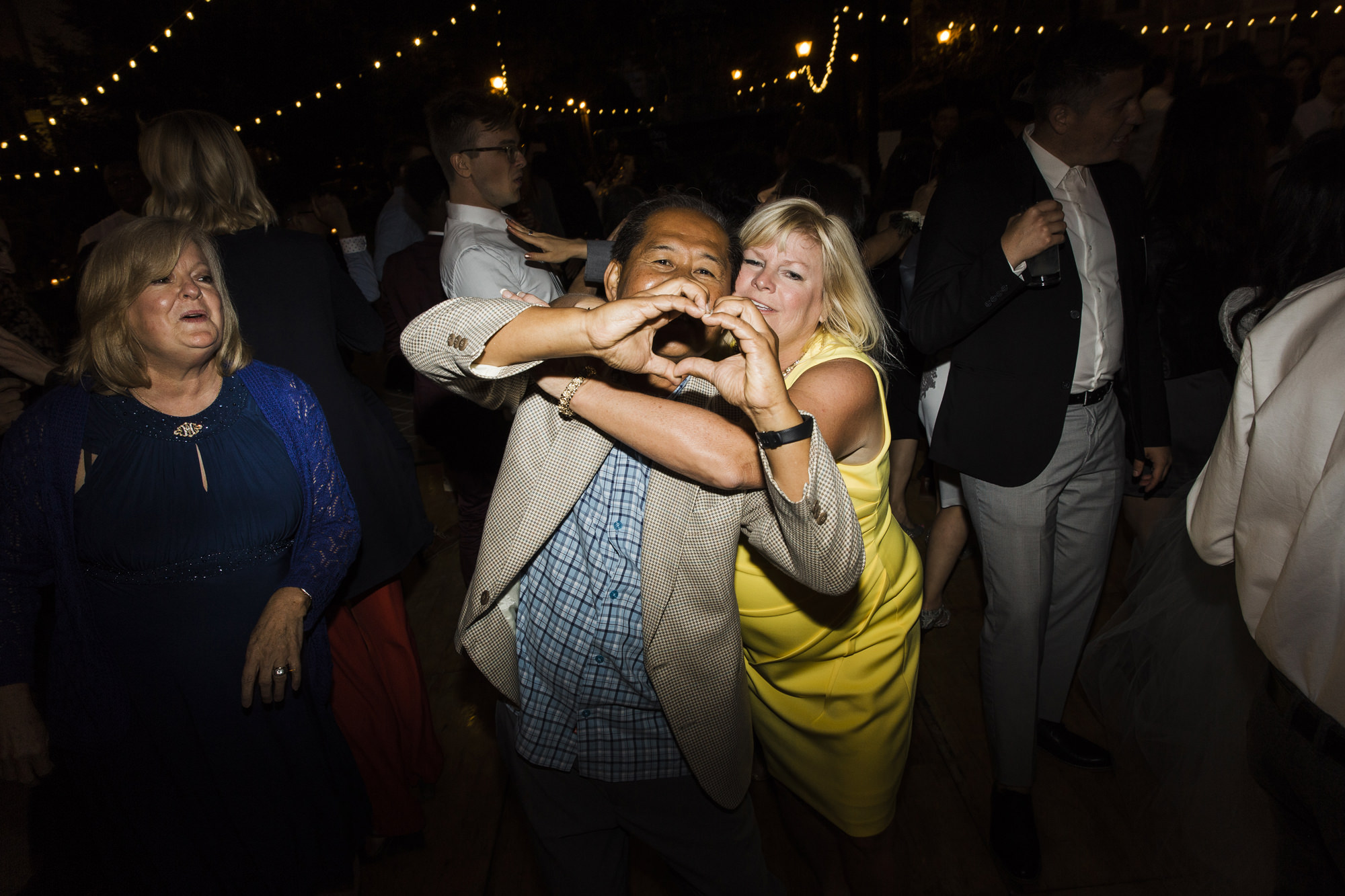 OHHWeddings_062_Oh-Honestly-Weddings-oakland-california-wedding.jpg