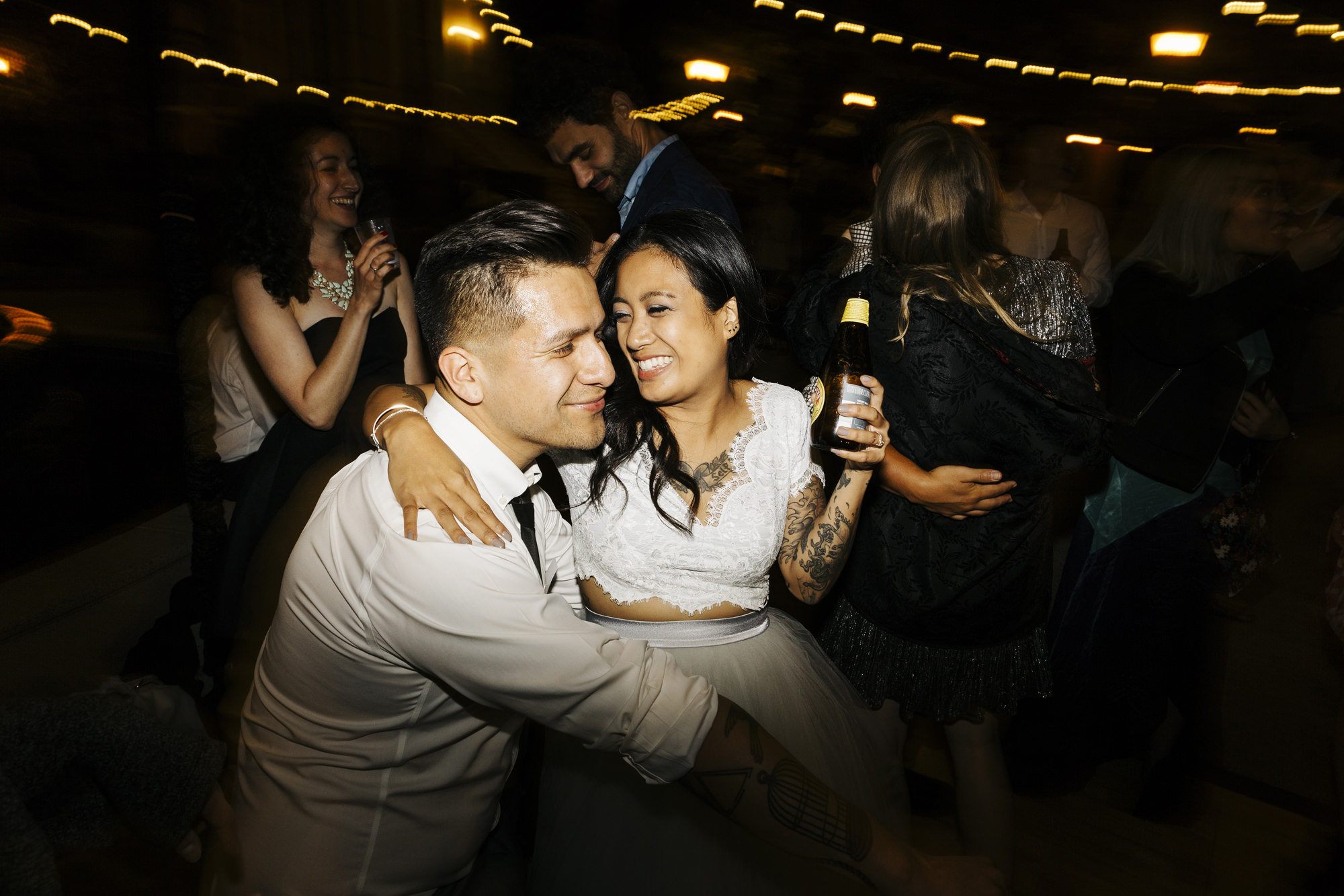 OHHWeddings_072_Oh-Honestly-Weddings-oakland-california-wedding.jpg