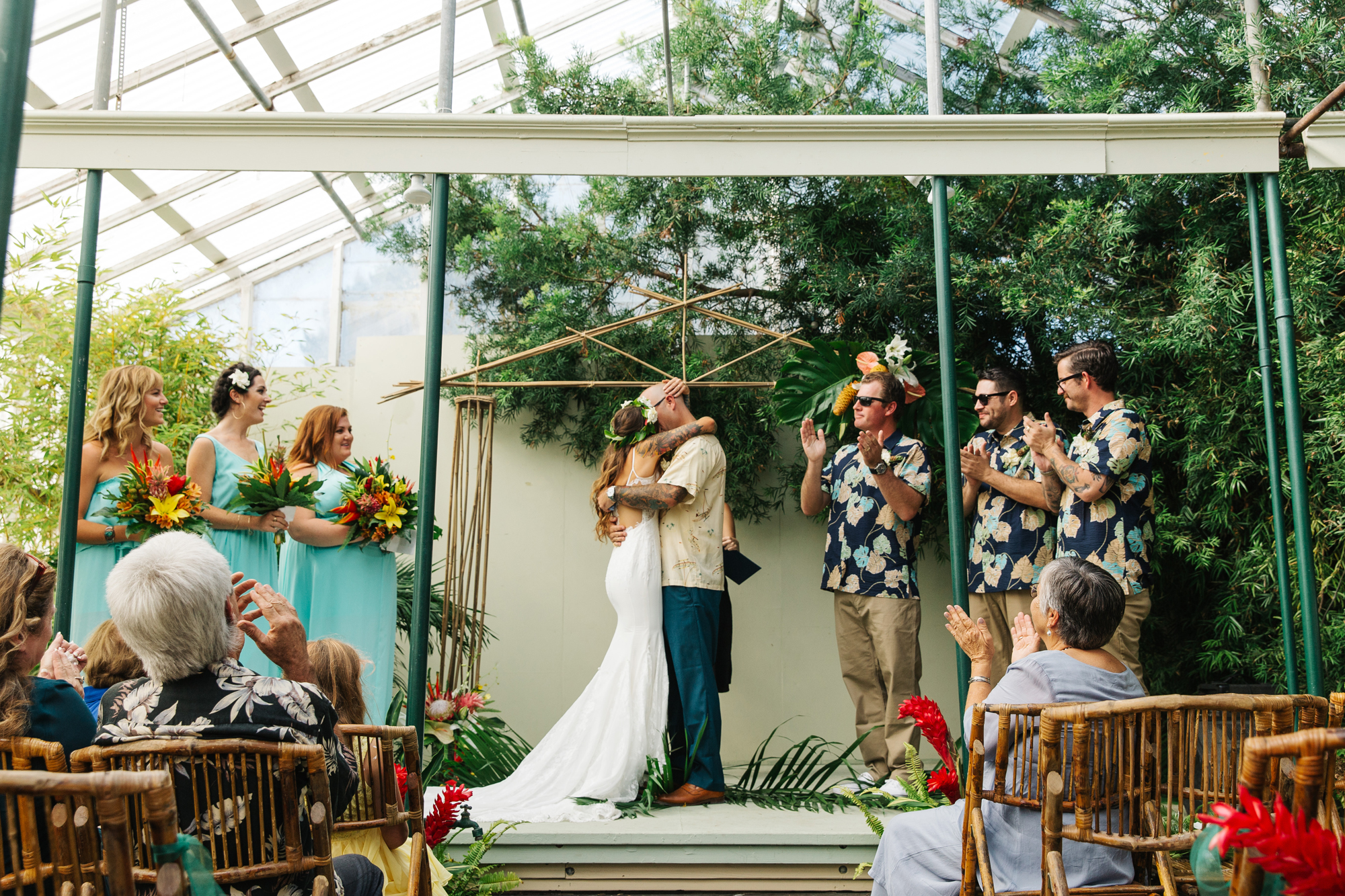 CaliforniaTikiWedding_Shelldance_Orchid_Gardens_041.jpg