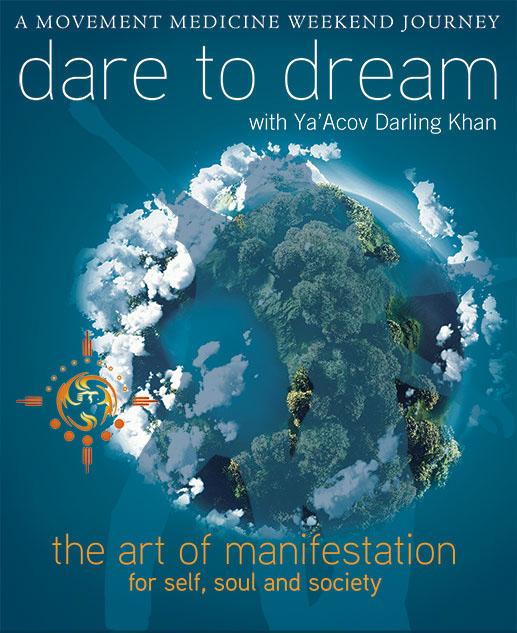 Dare-to-Dream.jpg