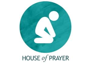 HOUSE OF PRAYER LOGO.png