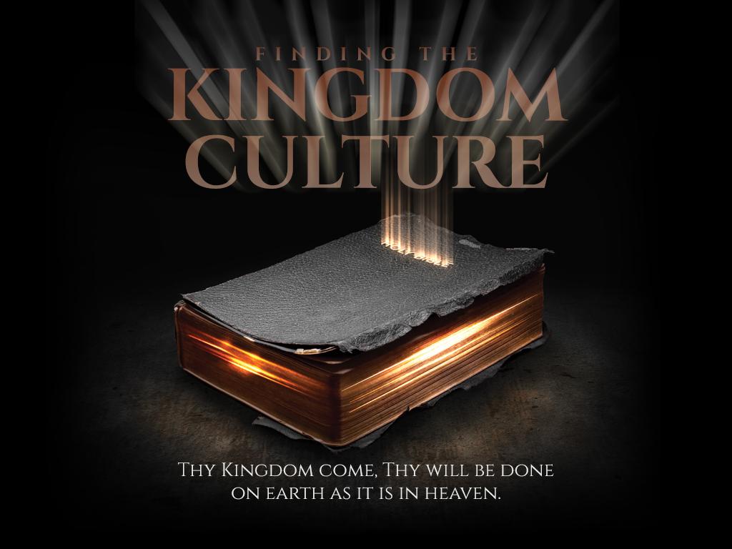 KingdomCulture-PowerPoint1.jpg