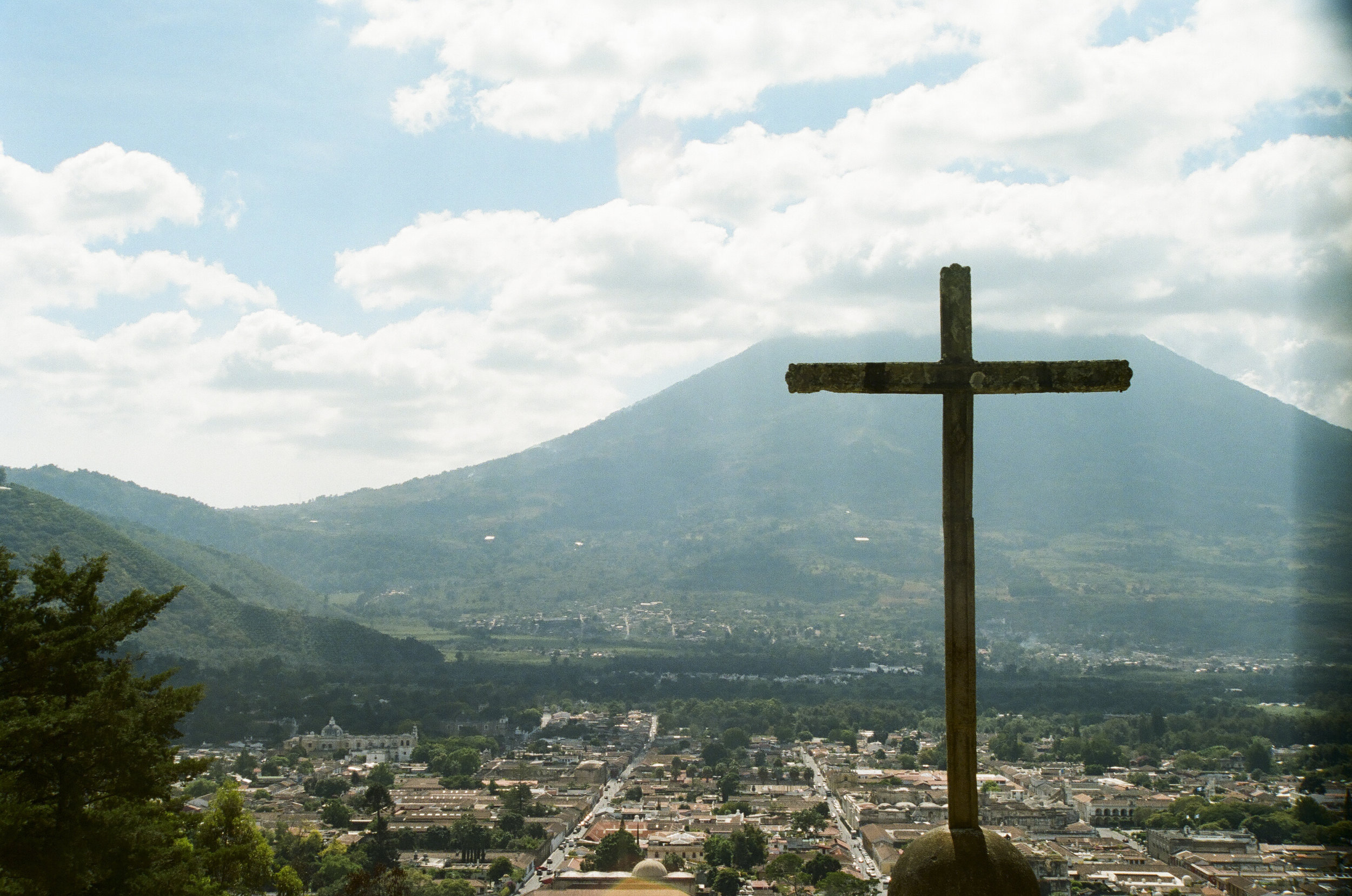 Guatemala_1_10.jpg