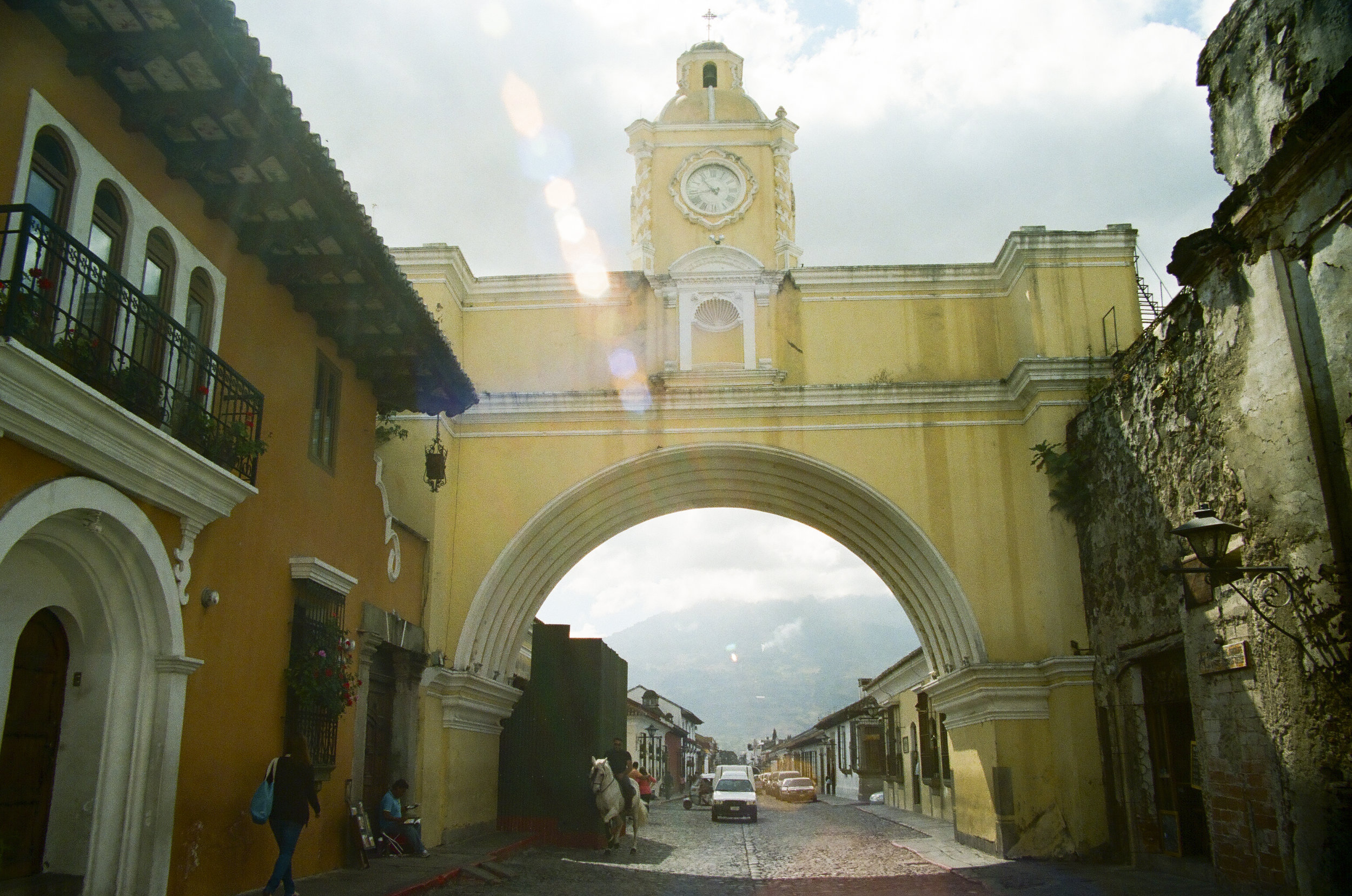 Guatemala_1_9.jpg