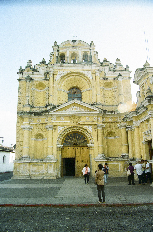 Guatemala_1_22.jpg
