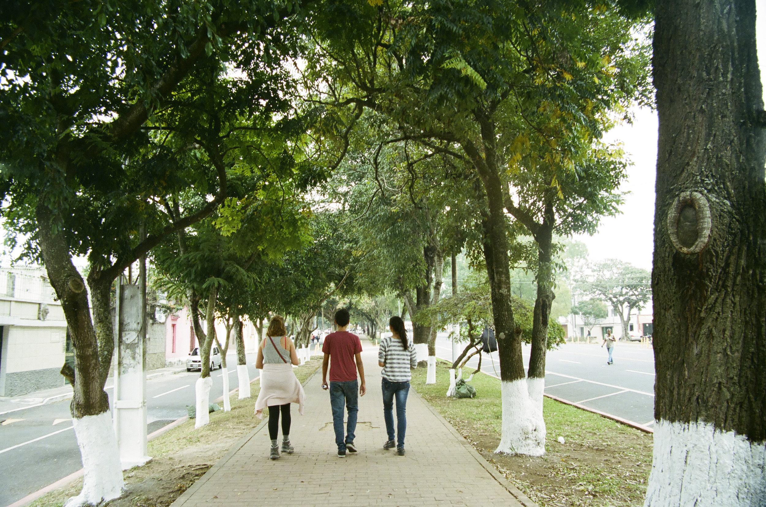 Guatemala_1_30.jpg