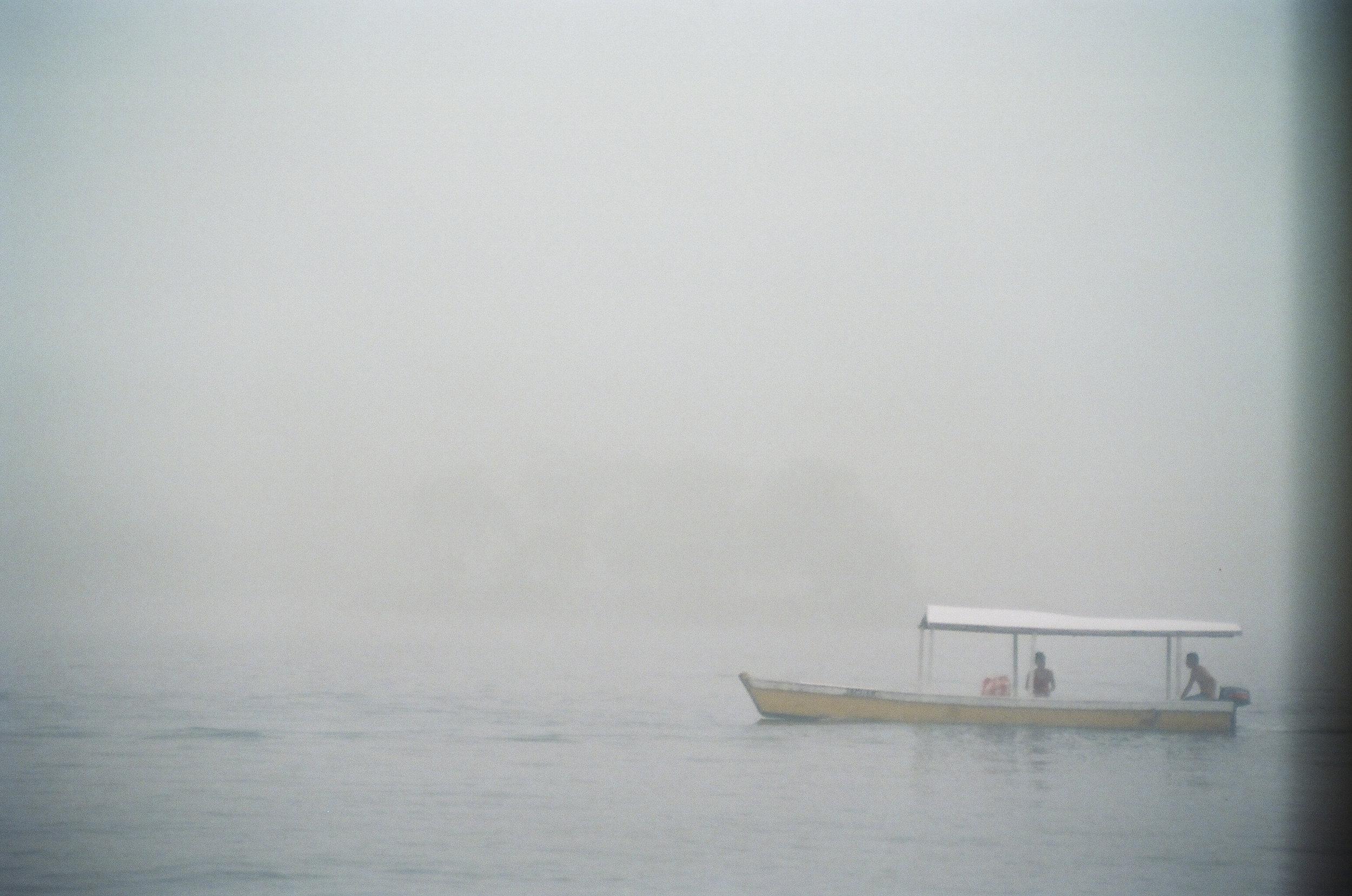 Guatemala_1_40.jpg