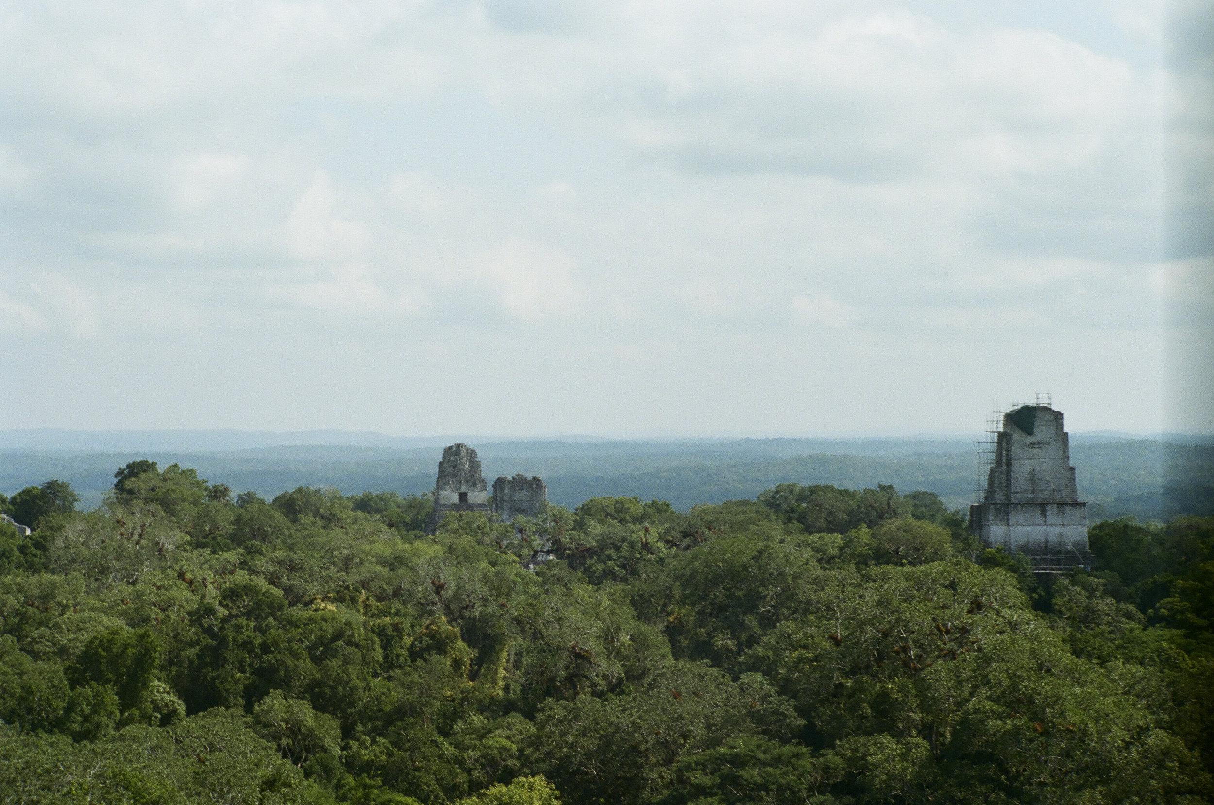 Guatemala_1_48.jpg