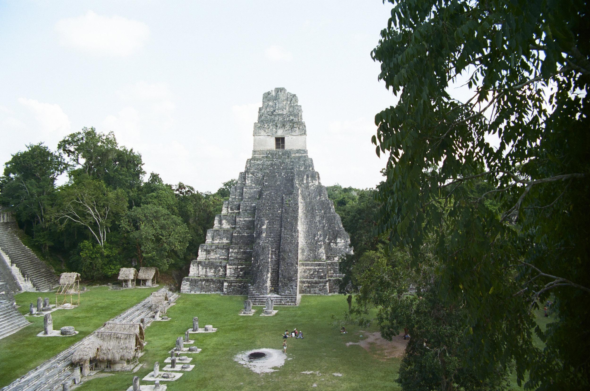 Guatemala_1_50.jpg