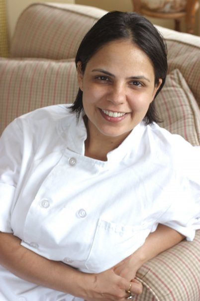 Chef Surbhi.jpg