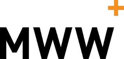mww logo.jpeg