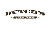 Dutch's-Spirits.jpg