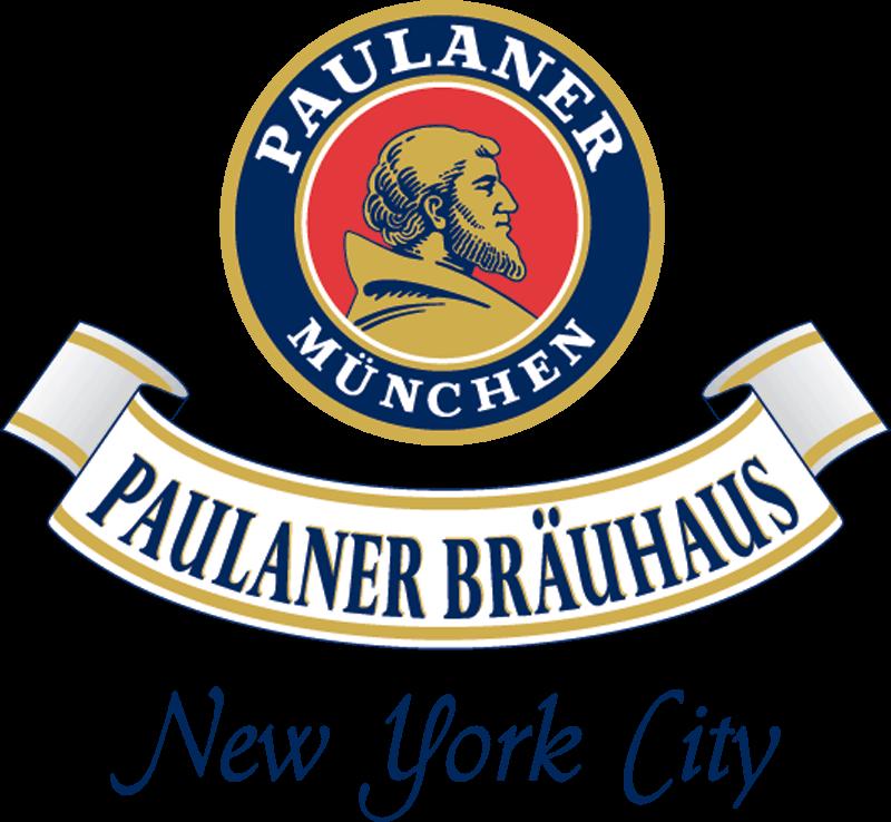 Paulaner_Logo_tranparent.png