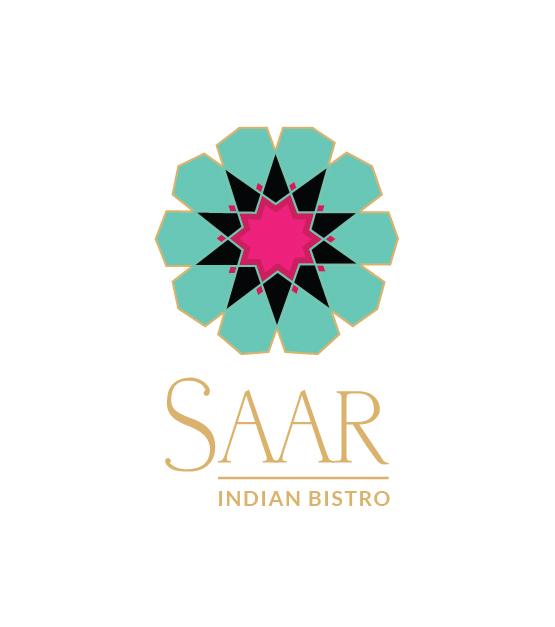 Saar_IndianBistro.jpg