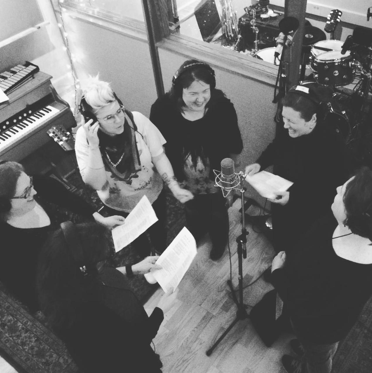 Hobo Studios.png