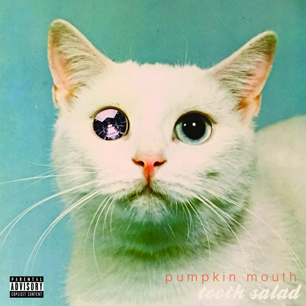 Pumpkin Mouth Tooth Salad ADVISORY.jpg