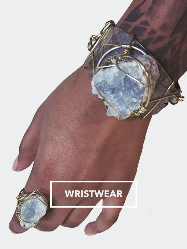 wristwear.jpg