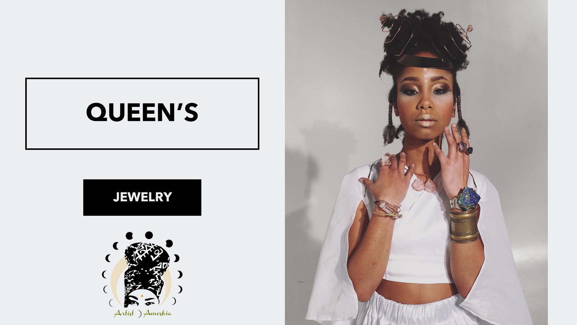 queens-homepage.jpg