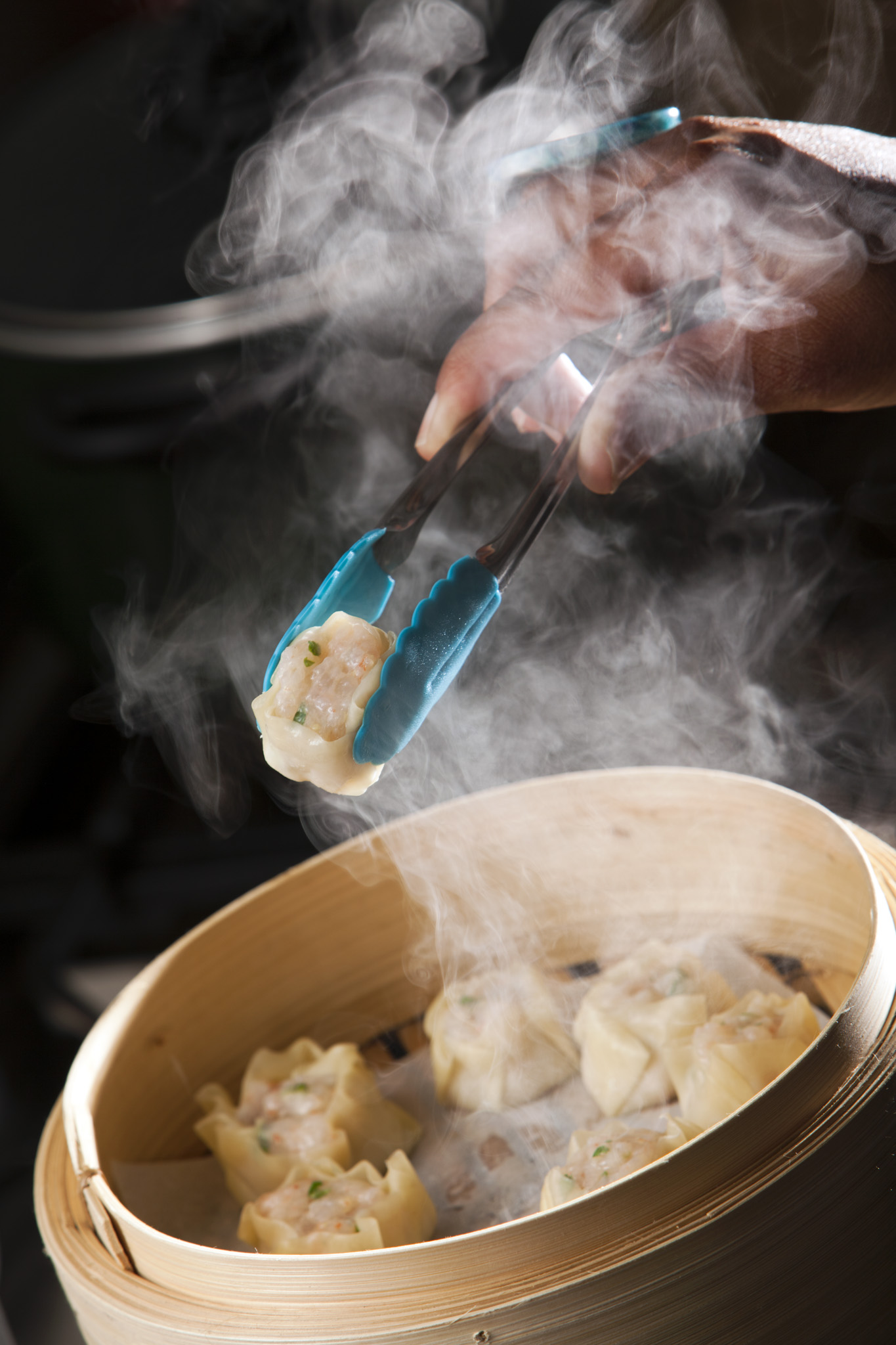 HA-prawn_dumpling-04.jpg
