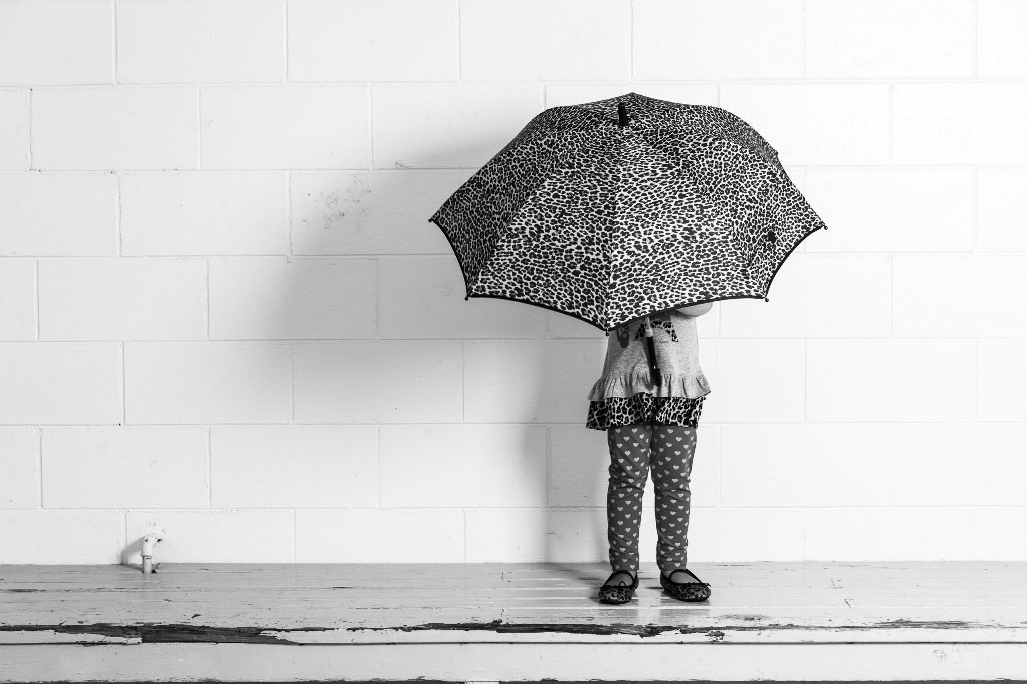 girl-with-umbrella.jpg