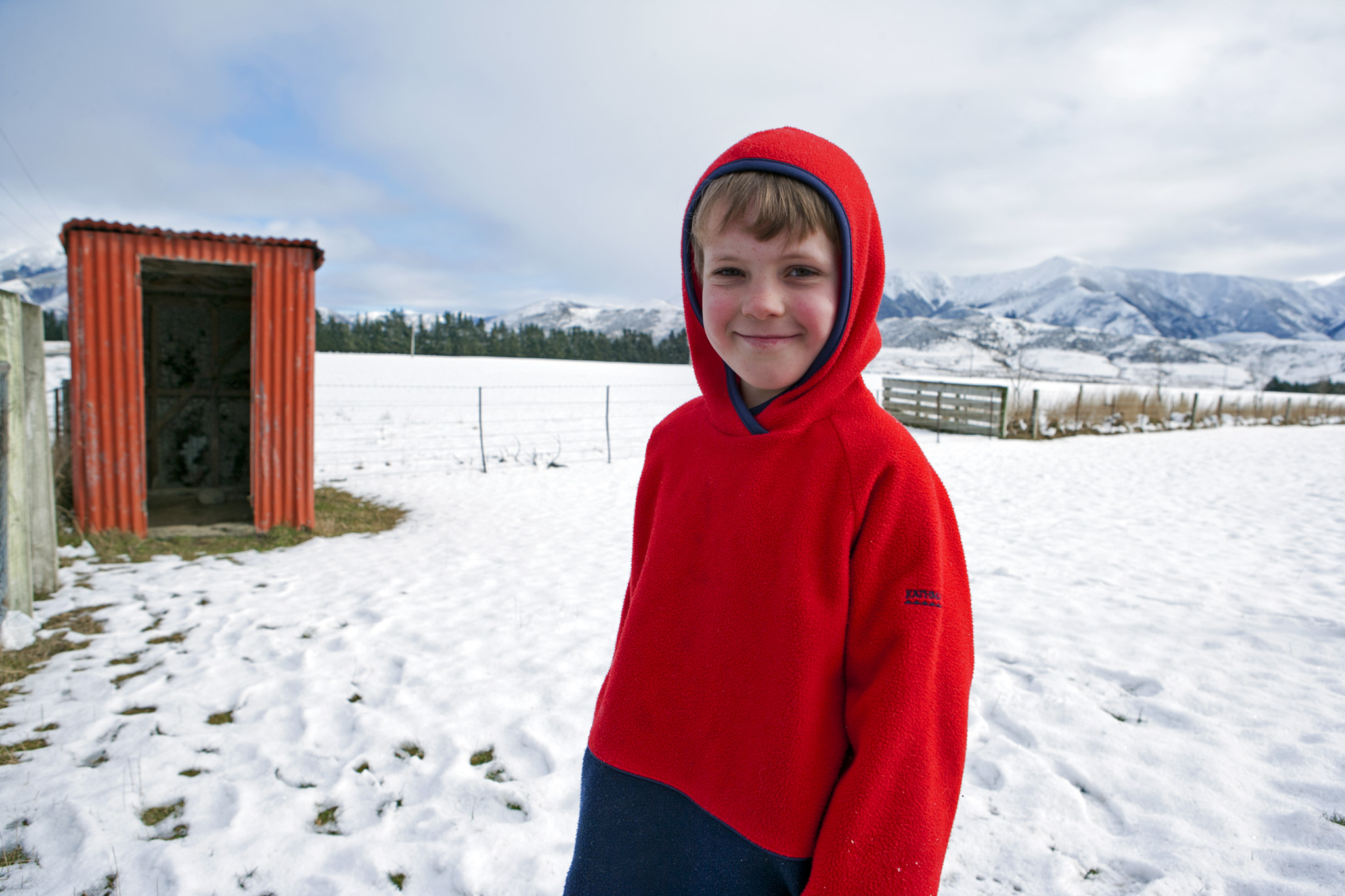 Samuel-in-snow.jpg