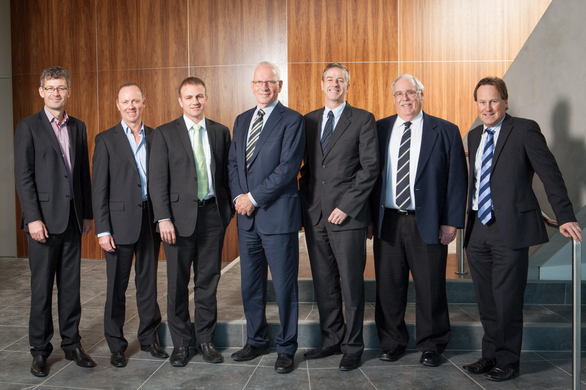 board-group.jpg
