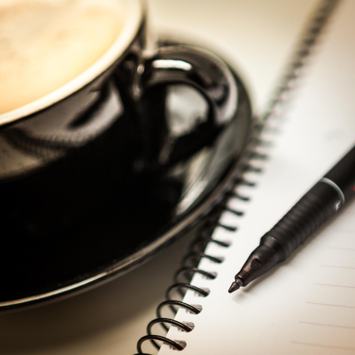 blog_pen_coffee.jpg