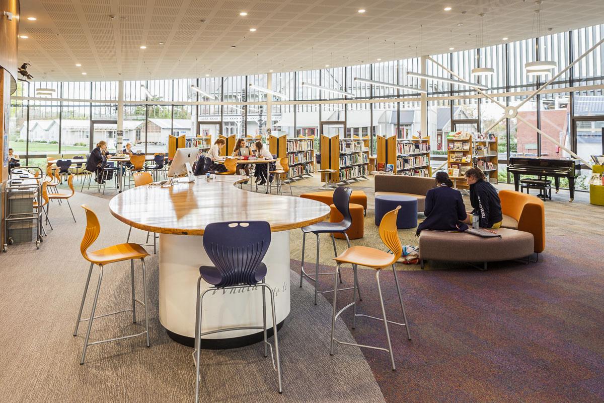 Rangi-library.jpg