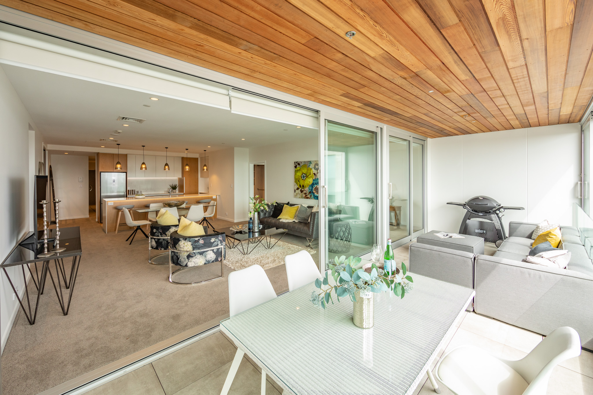 Auckland-apartment-002.jpg