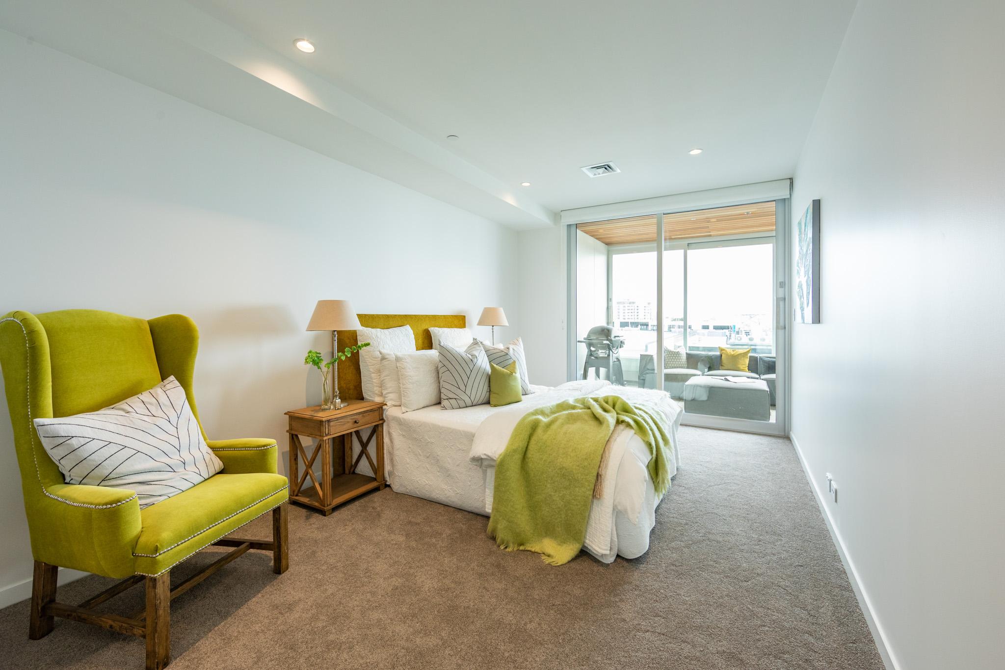 Auckland-apartment-003.jpg