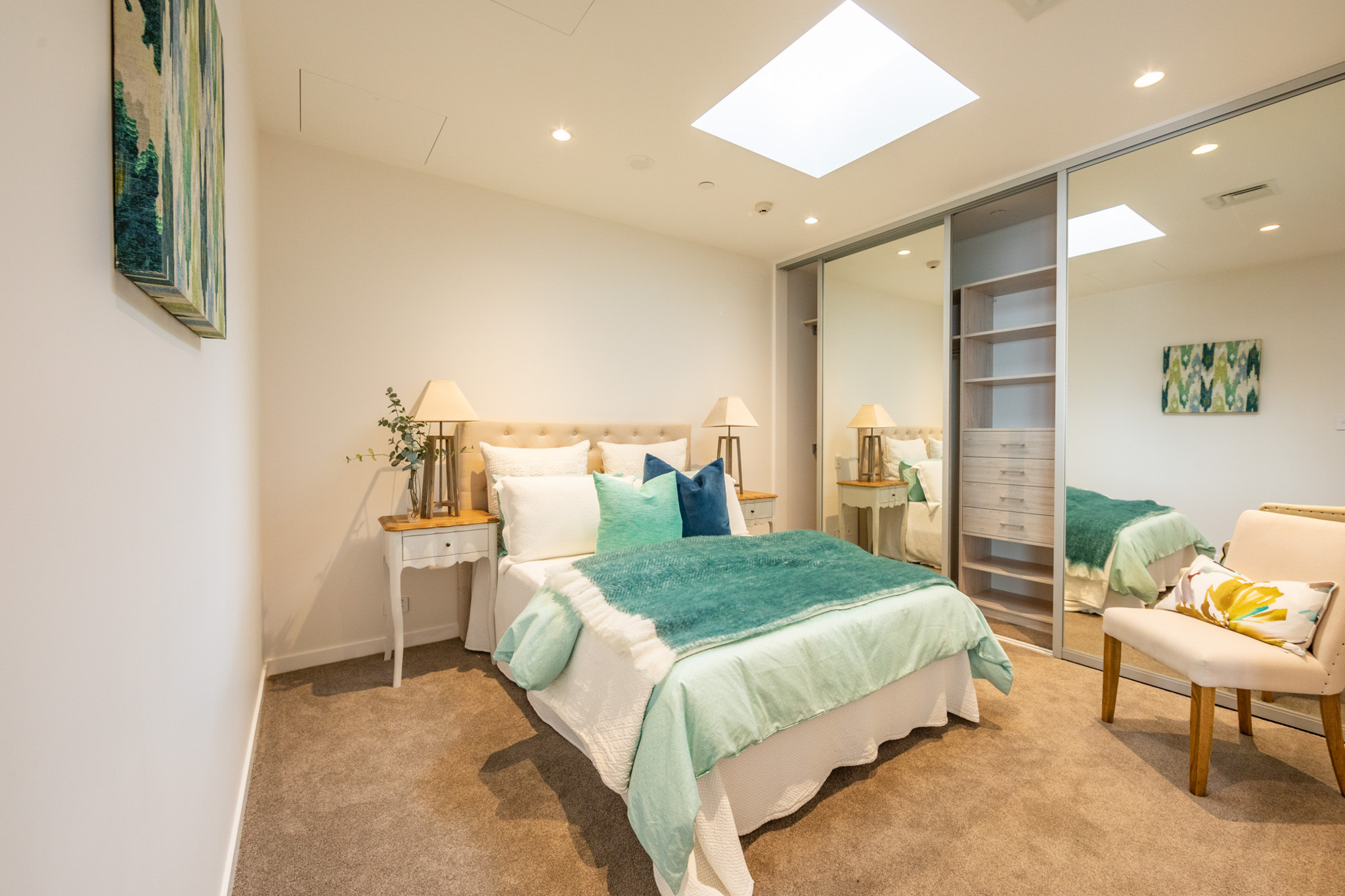 Auckland-apartment-001.jpg